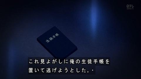 ancb08038