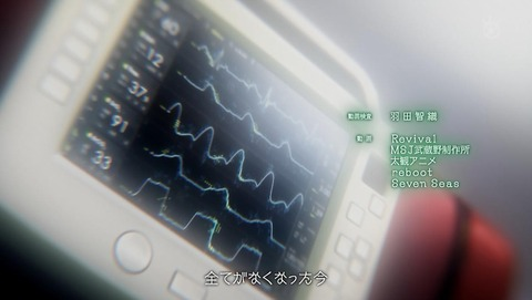ancb00513