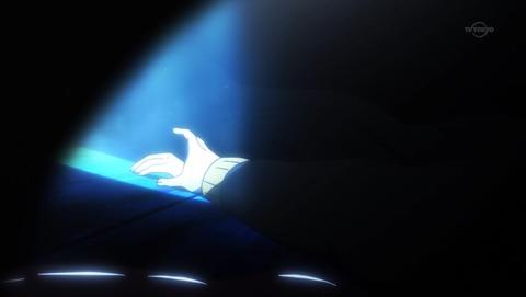 Re:ゼロから始める異世界生活 1話 感想  23