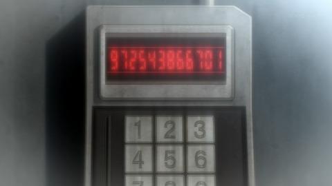 ancb02460