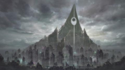 SAO ソードアート・オンライン 第4話 感想 96