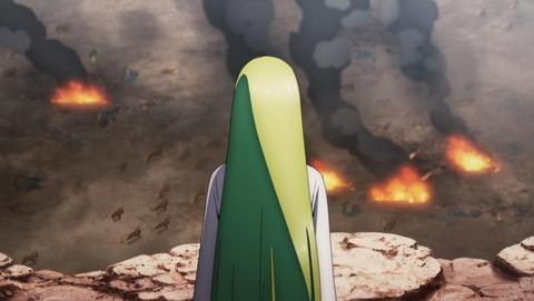 Fate/GrandOrder 2話 感想 002