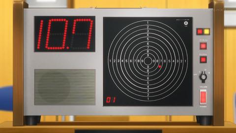ライフル・イズ・ビューティフル 5話 感想 024