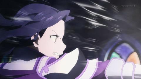 ソードアート・オンライン アリシゼーション 16話 感想 50