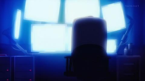 ダーウィンズゲーム 1話 感想 051