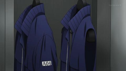 ancb00106
