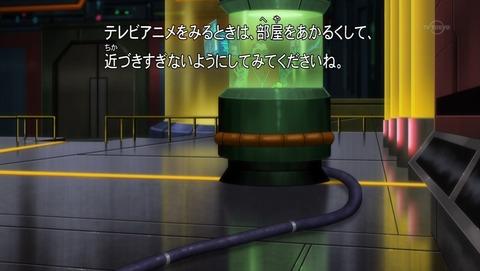ポケモンXY&Z 18話 感想 177