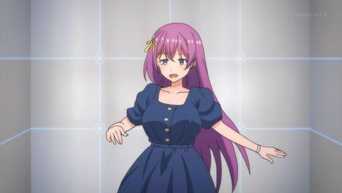 サークレット・プリンセス 7話 感想 0076