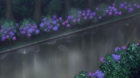 月刊少女野崎くん 9話 感想 628