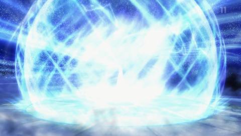 とある魔術の禁書目録III 14話 感想 64