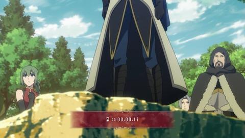 盾の勇者の成り上がり 3話 感想 0090