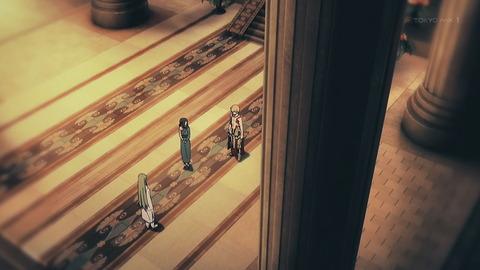 Fate/GrandOrder 16話 感想 019