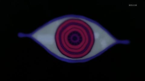 紅殻のパンドラ 9話 感想 540