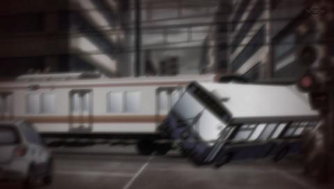精霊幻想記 4話 感想 0152