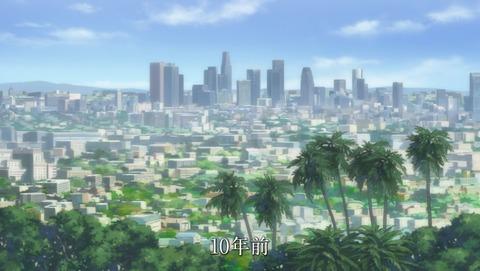 22/7 ナナブンノニジュウニ 4話 感想 00