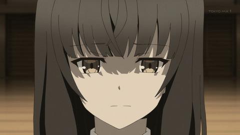 刀使ノ巫女 22話 感想