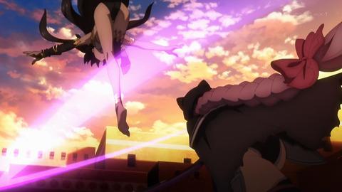Fate/GrandOrder 6話 感想 044