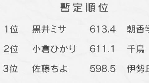 ライフル・イズ・ビューティフル 5話 感想 039