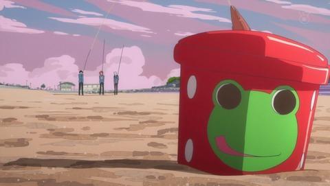 つり球 3話 感想 0095