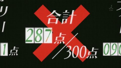 ancb02653