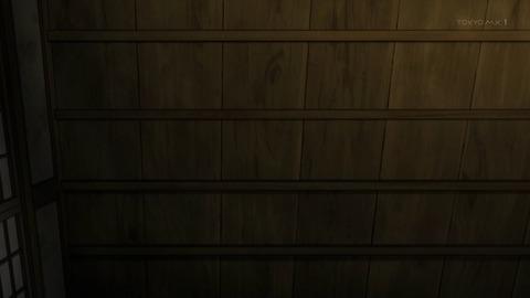 無限の住人-IMMORTAL- 5話 感想 027