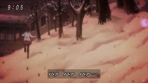 ゲゲゲの鬼太郎 第6期 93話 感想 005