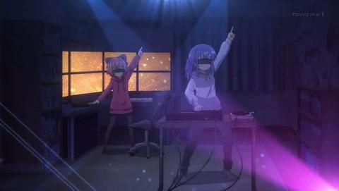 Re:ステージ! ドリームデイズ♪ 5話 感想 0199
