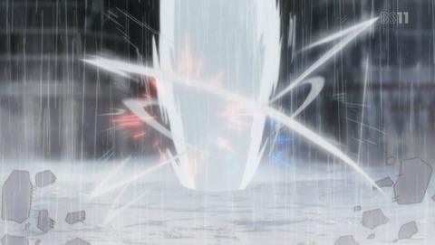ViVid Strike! 11話 感想 02