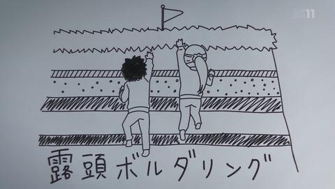 恋する小惑星 8話 感想 76