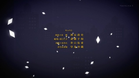 ancb00528
