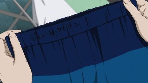 歌舞伎町シャーロック 15話 感想 019