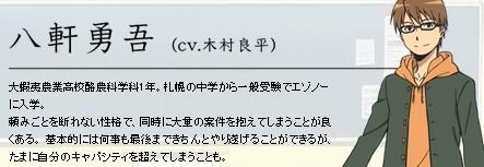 ancb22860