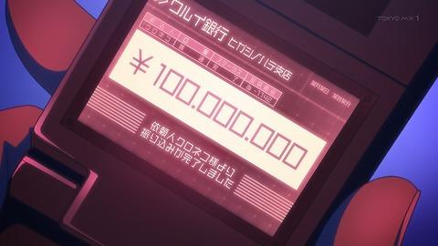 ancb00080