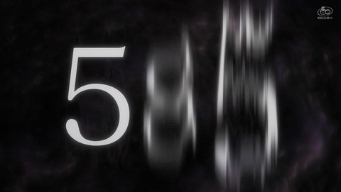 プランダラ 4話 感想 63