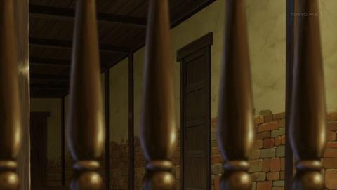 異世界魔王と召喚少女の奴隷魔術 8話 感想 041
