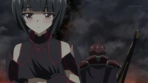 ユリシーズ ジャンヌ・ダルクと錬金の騎士 11話 感想 0084