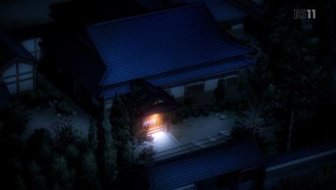 Fate stay night UBW 14話 感想 79