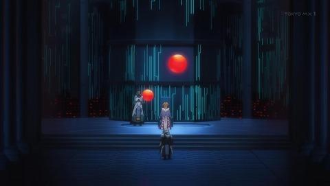 この世の果てで恋を唄う少女YU-NO 23話 感想 009