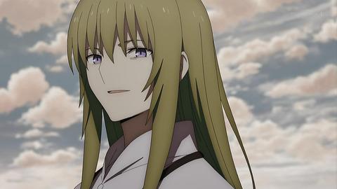 Fate/GrandOrder 8話 感想 053