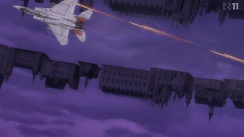 戦翼のシグルドリーヴァ 7話 感想 08
