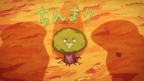 地縛少年花子くん 5話 感想 0147