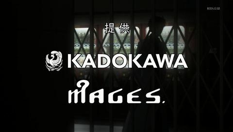 シュタインズ・ゲート ゼロ 22話 感想 22