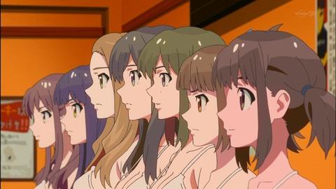 Wake Up Girls! 感想 52916