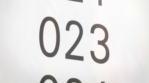 ancb03880