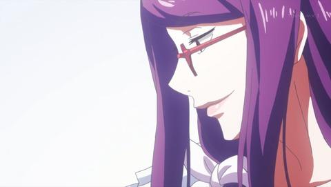 東京喰種 12話 感想 237