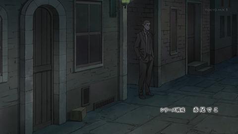 迷宮ブラックカンパニー 4話 感想 62