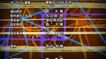 京騒戯画76650