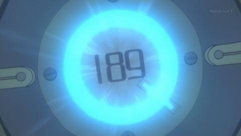 ancb01478
