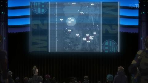SAO オルタナティブ ガンゲイル・オンライン 9話 感想 84