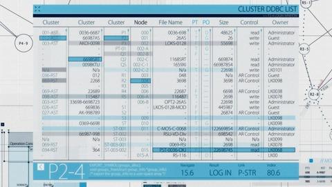 ANCB001024